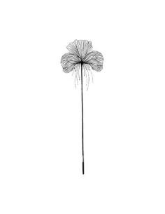 sello Single Fairy Orchid de lavinia stamps