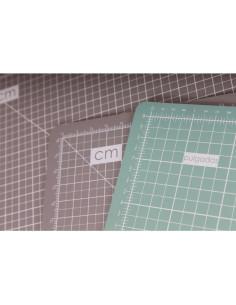 plancha de corte 60x45cm de artis decor