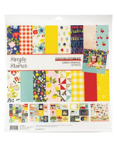 kit summer farmhouse de simple stories