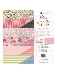 block butterfly bliss de julie nutting