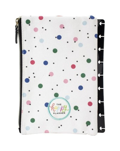 estuche the Happy Planner