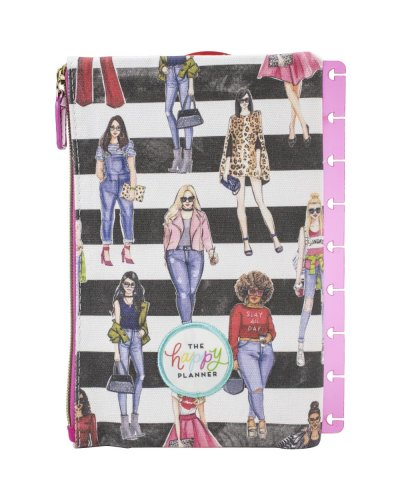 estuche Rongrong the Happy Planner
