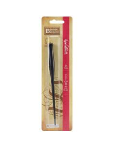 Portabolígrafo Speedball Calligraphy