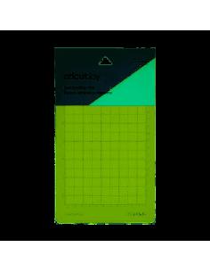 tapete Cricut StandardGrip 4.5x6.5