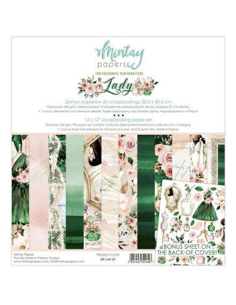 kit lady de mintay by karola