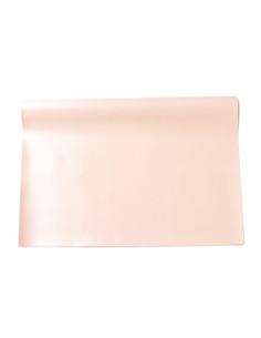 Ecopiel Baby Pink