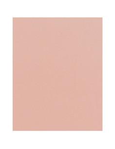 Plancha de grabrado rosa de speedball