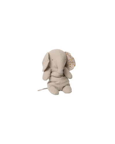 Elefante Safari Friends - Medium
