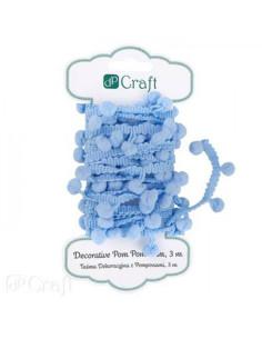 cinta de madroños de dp craft