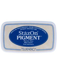 Tinta Stazon PIGMENT dulce de uva