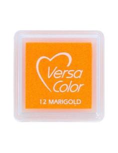 Tinta VersaColor 11 canary