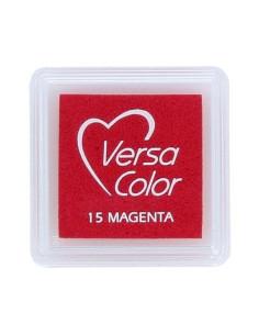 Tinta VersaColor 14 SCARLET