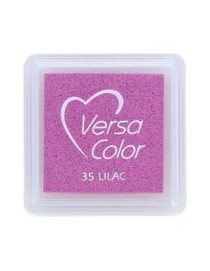 Tinta VersaColor 34 ORCHID