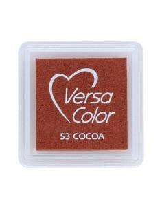Tinta VersaColor 38 SKY BLUE