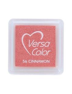 Tinta VersaColor 54 BROWN