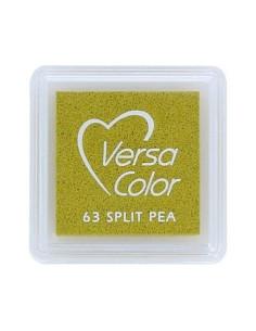 Tinta VersaColor 56 CINNAMON
