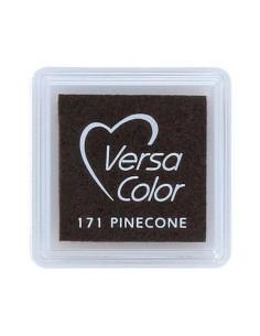 Tinta VersaColor 151 SAND BEIGE