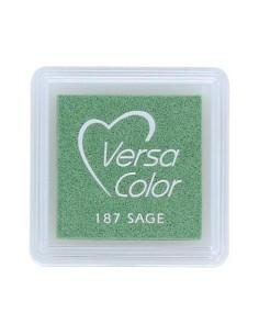 Tinta VersaColor 183 CEMENT