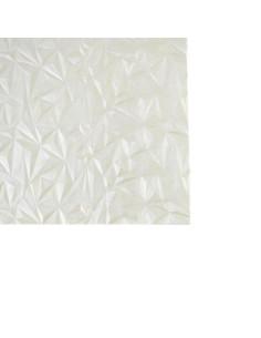 Ecopiel diamante perla