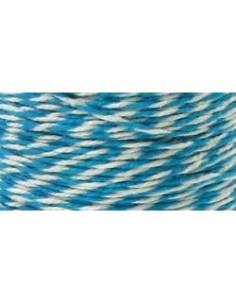 45 metros backer twine azul WeR