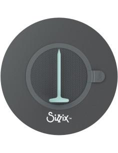 ACCESORIOS PARA PLASTICO RETRACTIL SIZZIX