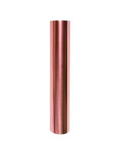Glimmer Hot Foil Rose Gold Spellbinders