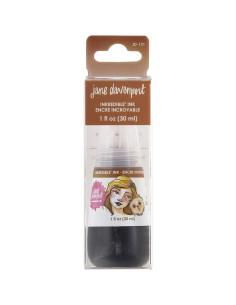 Tinta Inkredible Ink Tinsel de Jane Davenport