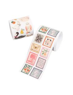 Pack washi tape Marigold de Maggie Holmes