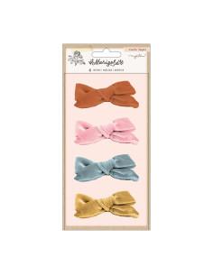 Troquelados Marigold de Maggie Holmes