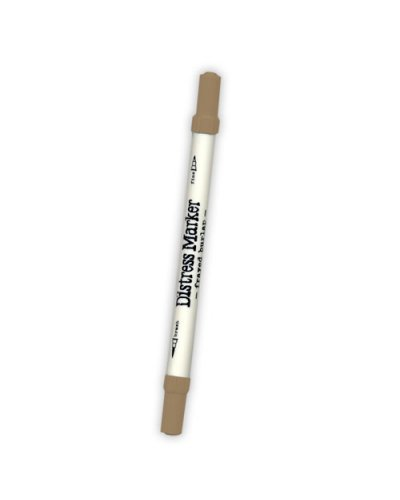 Distress Markers Evergreen bough