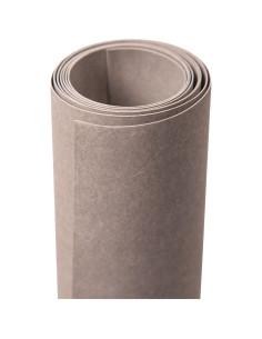 Rollo papel lavable 12X48'' gris Sizzix
