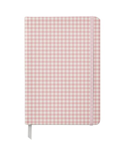 Cuaderno ballerina de simple stories