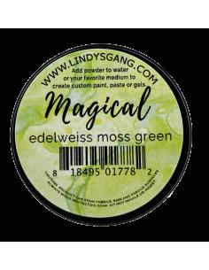 polvo mágico Delphinium turquoise Lindy's