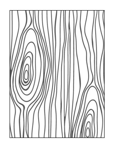Carpeta madera anclas de Artemio