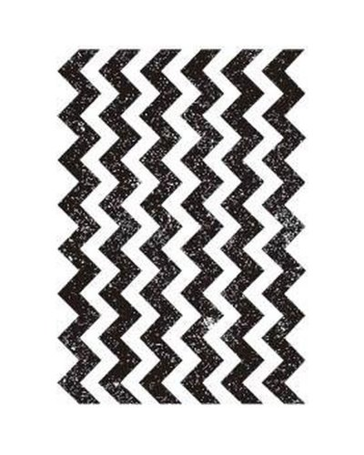 Sello Artis Decor Trama Chevron