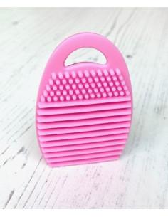 Limpiador Blender Brushes