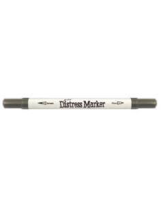 Distress Markers Walnut Stain