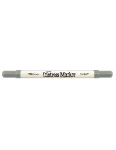 Distress Markers Pumice Stone