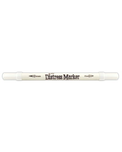 Distress Markers Picket Fence