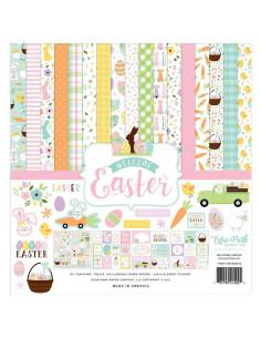 Kit Welcome Easter de Echo Park