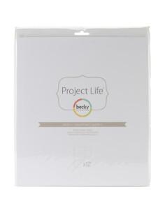 Fundas diseño G de Proyect Life