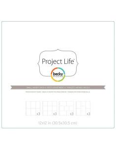 Fundas variadas Chico 4 de Proyect Life