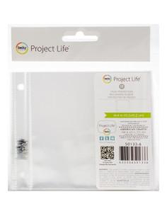 Fundas 4x4 de Proyect Life