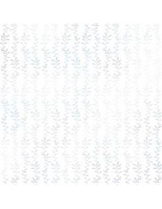 Vellum Deep Sea con foil de Artemio