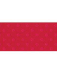 Cartulina texturizada Dots Phoenix de Bazzil