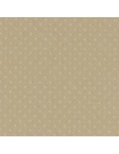Cartulina texturizada Dots Poolside de Bazzil