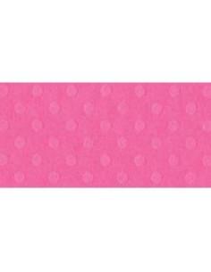 Cartulina texturizada Dots Sandbox de Bazzil