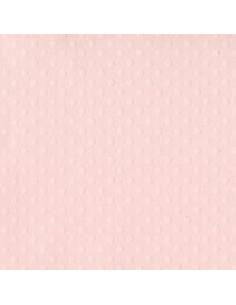 Cartulina texturizada Dots Slipper de Bazzil