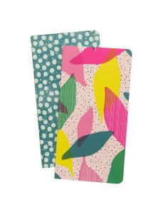 Cuaderno Brave + Bold de Amy Tangerine