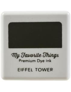 Tinta Eiffel Tower de My Favorite Things